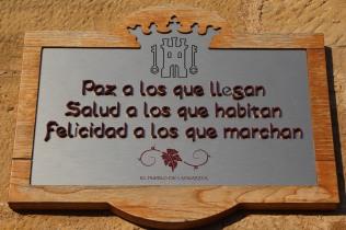Rioja 2016 114