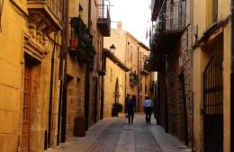Rioja_2016_023_08f