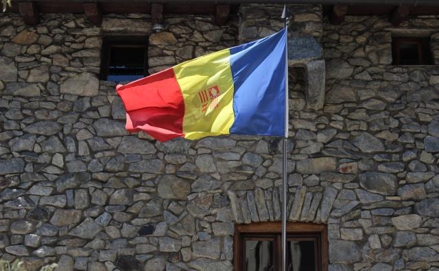 Spanje_2016_181_fd2